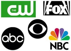 tv-network-logos