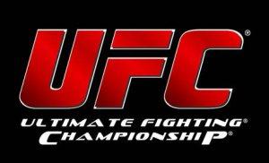Ufc_logo