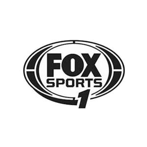FoxSports!