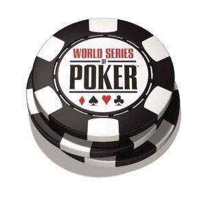 Poker Cairns