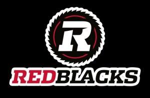 Ottawa-RedBlacks