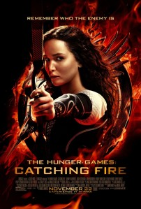 The-Hunger-Games-Catching-Fire-2013-movie-poster